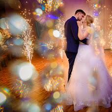 Wedding photographer Andrey Saltanov (id152276334). Photo of 07.07.2018