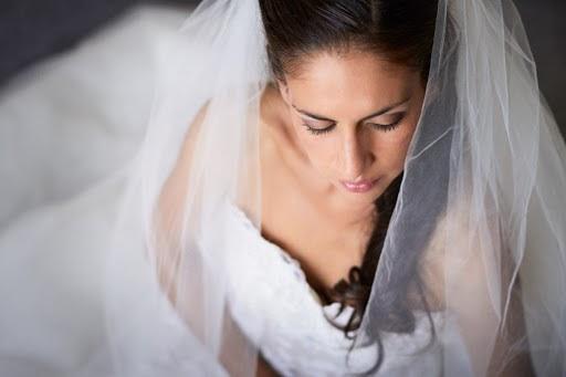 Wedding photographer Jiri Vondrous (jirivondrous). Photo of 25.04.2016
