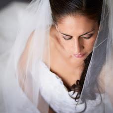 Fotógrafo de bodas Jiri Vondrous (jirivondrous). Foto del 25.04.2016