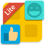 CommBoards Lite - Communication Assistance - AAC Icon