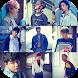 Super Junior Wallpaper Kpop