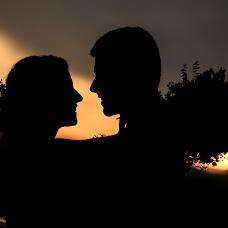 Wedding photographer Ciprian Vladut (cipane). Photo of 14.09.2016