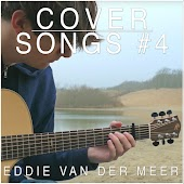 Cover Songs, #4
