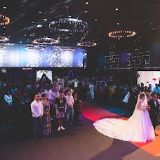 Wedding photographer Viloon Looi (aspirerstudio). Photo of 28.11.2018