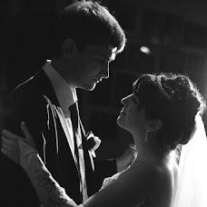 Wedding photographer Pavel Khlopin (Sowest). Photo of 25.07.2013