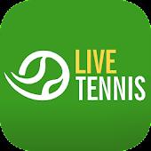 Live Tennis