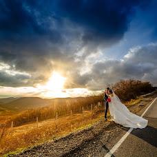 Wedding photographer Oleg Baranchikov (anaphanin). Photo of 26.12.2017