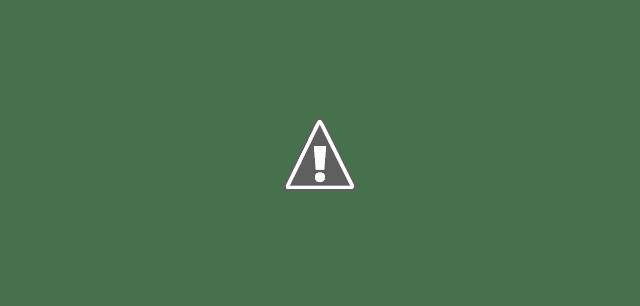 Великокняжеский Дворец