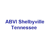 ABVI Shelbyville Tennessee Hotel