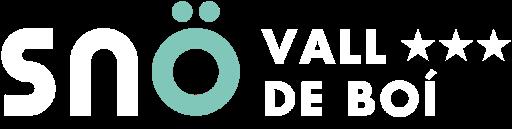 Hotel SNÖ Vall de Boi | Web oficial | Vall de Boí, Lleida