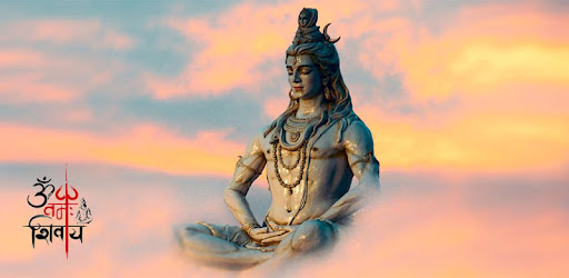 Download Lord Shiva Hd Wallpapers Apk For Android Latest Version