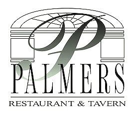 Palmers-Logo 3