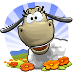 Clouds & Sheep 2 1.0.4 Apk