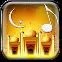Islamic Ringtones Free icon