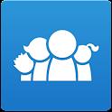FamilyWall icon