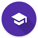 Smart Attendance Premium - Teacher icon