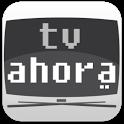 TV Ahora icon