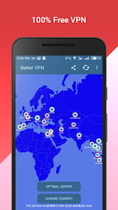 Better VPN For Pc – How To Download On Windows And Mac 1