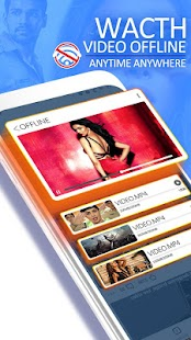 UC Browser - Fast Download v12 12 5 1189 MOD [Latest] | APK4Free