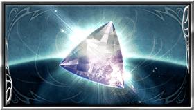 グラブル 水晶 の エレメント