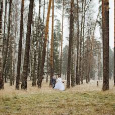 Wedding photographer Igor Klochkov (igklochkov). Photo of 13.11.2015