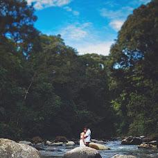 Wedding photographer José Rizzo ph (Fotografoecuador). Photo of 22.09.2016