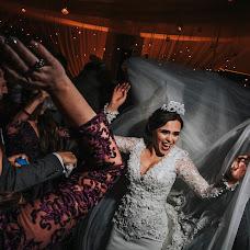 婚禮攝影師Christian Macias(christianmacias)。17.04.2019的照片