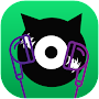All Guide Joox Music APK icon