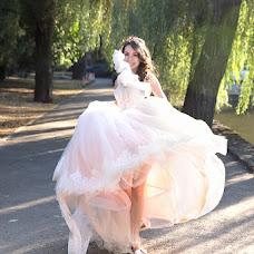 Wedding photographer Marina Romanova (mrsRomanov). Photo of 28.09.2018