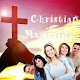 Download Christian Magazines For PC Windows and Mac
