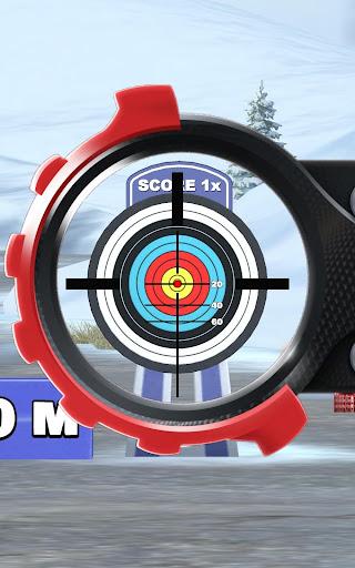 Archery Club: PvP Multiplayer 2.12.21 screenshots 23