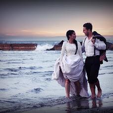 Fotógrafo de bodas Roberto Colina (robertocolina). Foto del 16.02.2016