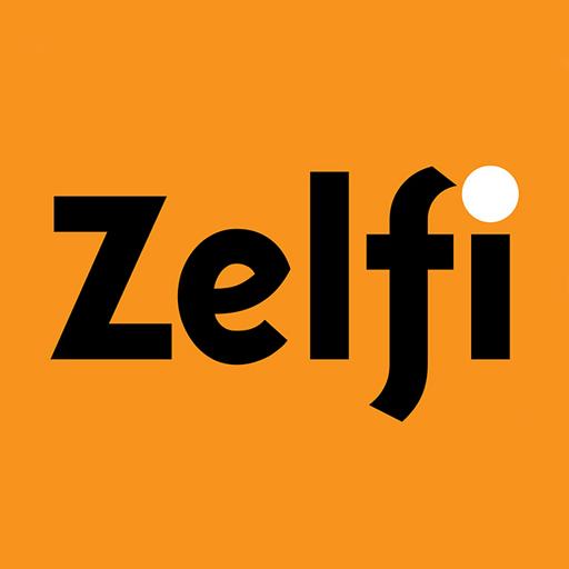 Zelfi AG avatar image