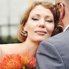 Wedding photographer Lyubov Ivchik (ivtsik). Photo of 08.04.2017
