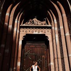 Wedding photographer Igor Kopakov (igorkopakov). Photo of 29.05.2018