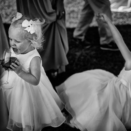Wedding photographer Donatella Barbera (donatellabarbera). Photo of 11.12.2017