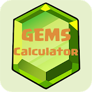 App Gems Calculator for CoC 2018 APK for Windows Phone