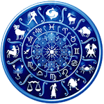 Horoscopors Icon