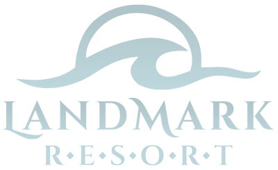Landmark Holiday Beach Resort