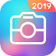 Download Fun Camera - Selfie, Beauty, HD Camera For PC Windows and Mac