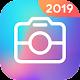 Fun Camera - Selfie, Beauty, HD Camera APK