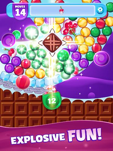 Sugar Blast screenshots 14