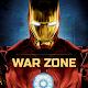 War Zone (game)