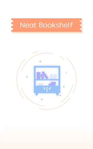 Manga Dogs - ACG Platform for PC