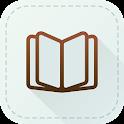 追小说-免费长篇小说 icon