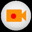 CB Screen Recorder & Capture icon