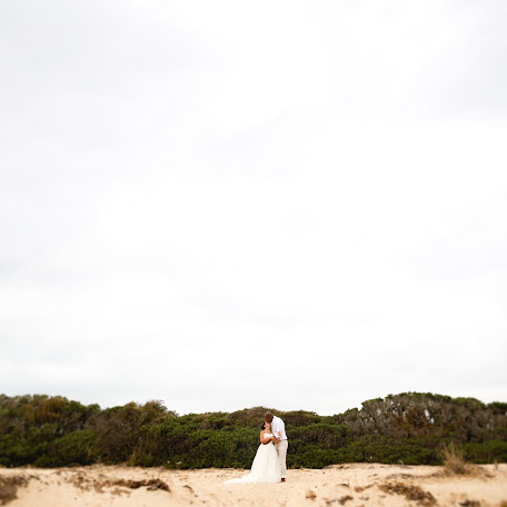 Wedding photographer Cristiano g Musa (cristianogmusa). Photo of 08.11.2017