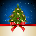 Live Christmas Wallpaper icon