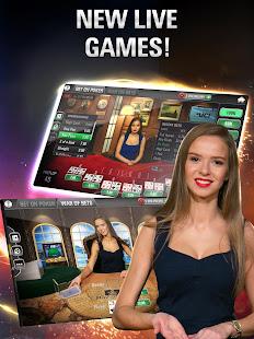 Игровые игры для автоматы планшета