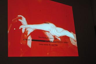 Photo: SOLONG. Der sechste Salon des Arts - In a Sideshow by the Sea 2010 Martin Ebner